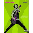 Green Day - Green Day Authentic Guitar Playalong/CD