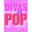 Various - Divas of Pop (PVG)