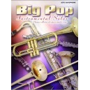 Various - Big Pop Instrumental Solos (alt sax)