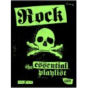 Various - Essential Rock Playlist (GTAB)