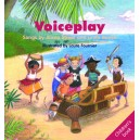 Voiceplay - Street, Alison  Bance, Linda