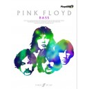 Pink Floyd - Pink Floyd Authentic Bass Playalong/2CDs