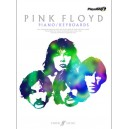 Pink Floyd - Pink Floyd Authentic Piano Playalong/2CD