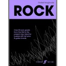 Various - Pocket Songs: Rock (chord songbook)