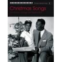 Various - Christmas Songs (easy keyboard library)
