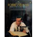 Williams, Robbie - Swing When Youre Winning (asax/CD)