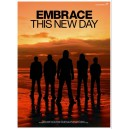 Embrace - This New Day (PVG)