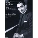 Berlin, Irving - White Christmas (PVG single)
