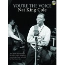 Cole, Nat King - Youre the Voice: Nat King Cole (PVG/CD)