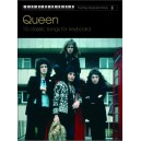 Queen - Queen (easy keyboard library)