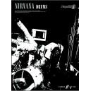 Nirvana - Nirvana Authentic Drums Playalong/CD