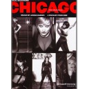 Chicago (vocal selections) - Kander, J