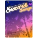 Various - Secret Songs/18 Guilty Pleasures (PVG/CD