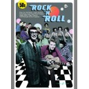Various - 50s Rock n Roll (chord songbook)