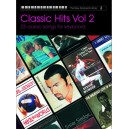 Various - Classic Hits Vol.2 (easy keyboard lib.)