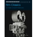 Various - Film Classics (easy keyboard library)