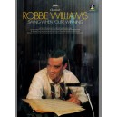 Williams, Robbie - Swing When Youre Winning (clarinet/CD)
