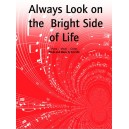 Idle, Eric - Always look on the bright side (PVG)
