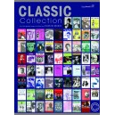 Various - Carlin Classic Collection (PVG)