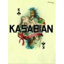 Kasabian - Empire (GTAB)