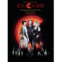 Chicago (movie vocal selections)