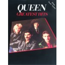 Queen - Queen: Greatest Hits Volume 1 (PVG)