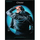 Grease (stage vocal selections)