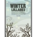 Goodall, Howard - Winter Lullabies (vocal score)