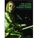 Various - Piano Songbook: Classic Songs (PVG)