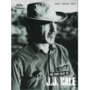 Cale, J.J. - J.J. Cale, The Very Best of (GTAB)
