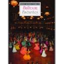 Various - Ballroom Favourites (OneMoreTime Vol.9)