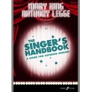 King, Mary - Singers Handbook, The
