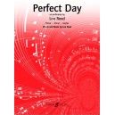 Reed, Lou - Perfect Day (PVG)