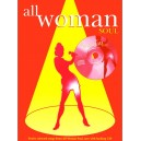 Various - All Woman. Soul (PVG/CD)