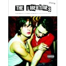 Libertines, The - Libertines, The (GTAB)