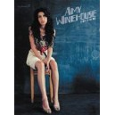 Winehouse, Amy - Back to Black (PVG)