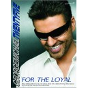Michael, George - Twenty-Five: For the Loyal (PVG)