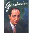Gershwin, George - Gershwin, The Best of (piano)