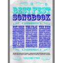 Various - Best Fest Songbook Vol. 2 (chord songbk)