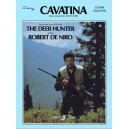 Myers, S arr. Williams, J. - Cavatina (Deer Hunter) (GTAB)