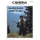 Myers, Stanley - Cavatina (Deer Hunter) (piano)