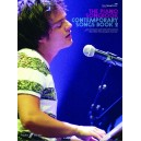 Various - Piano Songbook: Contemporary Songs Vol.2