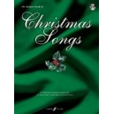 Various - Christmas Songs, Bumper book of (PVG/CD)