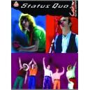 Status Quo - Status Quo (guitar legends) (GTAB)