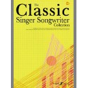 Various - Classic Singer Songwriter Collection CSB