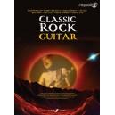 Various - Classic Rock Authentic Guitar Playalong