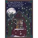 Various - Christmas Revisited (PVG)
