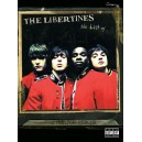 Libertines, The - Time for Heroes (GTAB)