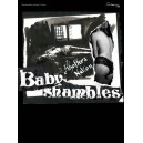Babyshambles - Shotters Nation (GTAB)