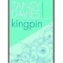Davies, Tansy - Kingpin (full score)
